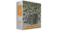 Thumbnail Box of Money Making Guides